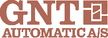 GNT Automatic logo